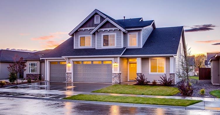 top 3 astuces contre l'humidité dans sa maison - Comment Absorber L Humidite Dans Une Maison
