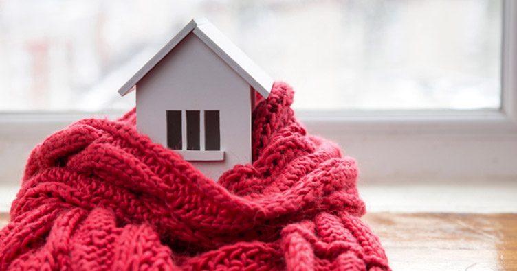 Comment isoler son logement et réduire sa consommation ?